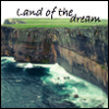 land of the dream