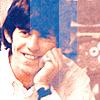 Keith Richards [userpic]