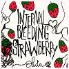 olivia - internal bleeding strawberry