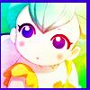 heartlikeadrum userpic