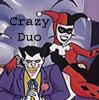 Crazy Duo