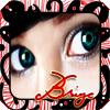 bigread userpic