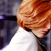 zellie: tv | x-files : scully