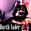 SW_ESB_Vader_red