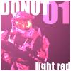 lightishred userpic