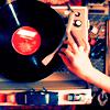 RecordHand