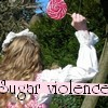 fdisney_sugar violence
