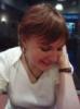 svetok userpic