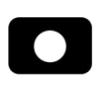 gu_portfolio userpic