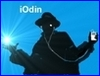 iOdin