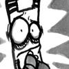 slimeandsnails userpic