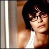 glasses - curious