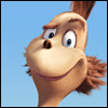 whoville_mayor userpic