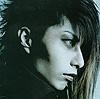 Pandora [userpic]