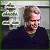 MASHFanficChick: Aw Shucks (Hutch)