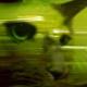 ebane23 userpic