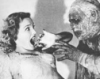 zombie_stomp userpic