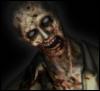 Я - зомби!