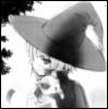 syphonvectorman userpic