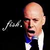 Anthony Warlow 4 - fish
