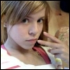 pinky_dancer userpic
