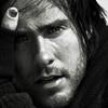 Jared 16 (bw)