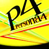 The Persona 4 Livejournal Community