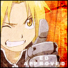 melodymix: FMA ED approved