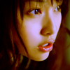 ayumu~: erika toda; lips