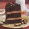 Chocklit cake!