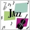 jazzy_yeah userpic