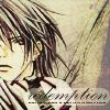 sakuzou userpic
