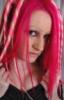 glitsy_starr userpic