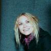 vintageeskimo userpic