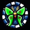 drunkinarcadia userpic