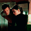 rhienelleth: derek/sarah lean - charming_syrai