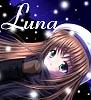 Luna: lost
