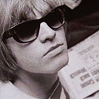 Mister Brian Jones. [userpic]