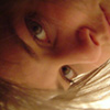prtyldy userpic