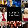 aryas_icons userpic