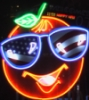 Mr Neon