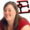 evilmindedgirl userpic