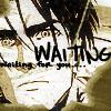 Gogo: Musashi-kept you waiting