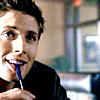 dean - swiped from 711icons