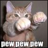 vintagepinkcat userpic