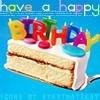 sinfulslasher: happy birthday