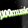 J100Music