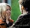 Diana: Cuteness -- Rose with Ten