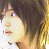 kurama_sohma: Ryosuke