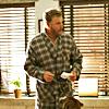Gil;robe
